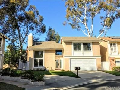 23821 Sycamore Drive, Mission Viejo, CA 92691 - MLS#: OC18161608