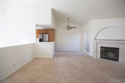 21207 Jasmines Way, Lake Forest, CA 92630 - MLS#: OC18161657