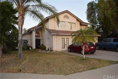 29070 Palm View Street, Lake Elsinore, CA 92530 - MLS#: OC18161775
