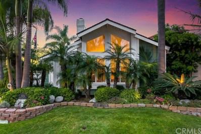 1222 Lake Street, Huntington Beach, CA 92648 - MLS#: OC18161811