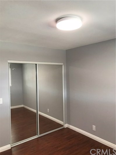 1009 S Shawnee Drive, Santa Ana, CA 92704 - MLS#: OC18161846