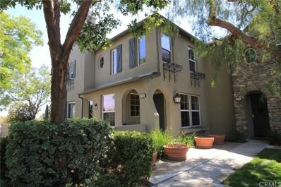 24 Notchbrook Lane, Ladera Ranch, CA 92694 - MLS#: OC18161901