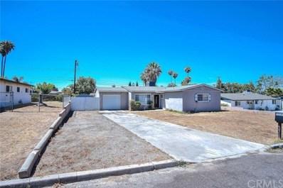 25409 Los Flores Drive, San Bernardino, CA 92404 - MLS#: OC18161929