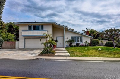 25382 Pericia Drive, Mission Viejo, CA 92691 - MLS#: OC18162592