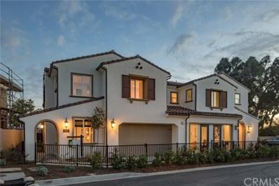 15008 Olive Lane, La Mirada, CA 90638 - MLS#: OC18162609