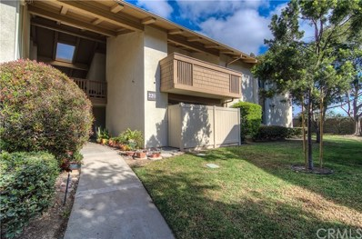 8933 Biscayne Court UNIT 220 G, Huntington Beach, CA 92646 - MLS#: OC18162631