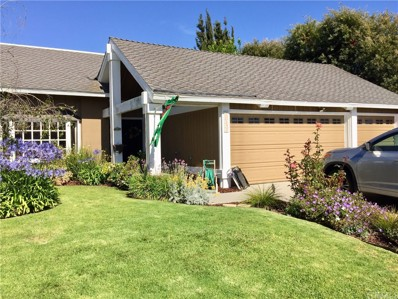 20132 Swansea Lane, Huntington Beach, CA 92646 - MLS#: OC18162694