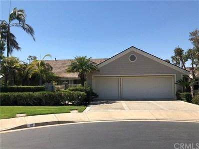 10 Antares UNIT 15, Irvine, CA 92603 - MLS#: OC18162804