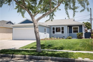 4836 Castana Avenue, Lakewood, CA 90712 - MLS#: OC18162895