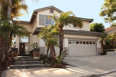 15 Charity, Irvine, CA 92612 - MLS#: OC18162910