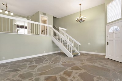 8105 Surfline Drive UNIT C, Huntington Beach, CA 92646 - MLS#: OC18163040