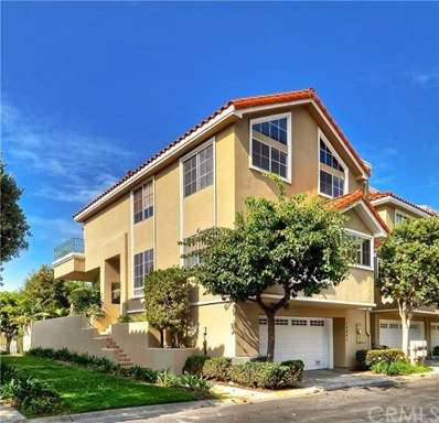 19441 MacGregor Circle, Huntington Beach, CA 92648 - MLS#: OC18163104