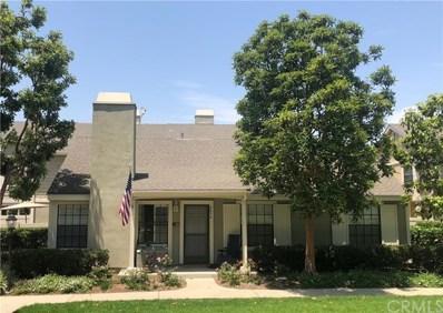 4454 Alderport Drive UNIT 57, Huntington Beach, CA 92649 - MLS#: OC18163106