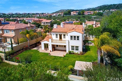 68 Via Regalo, San Clemente, CA 92673 - MLS#: OC18163439