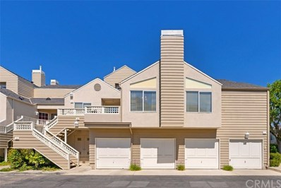 14 Summerwood, Aliso Viejo, CA 92656 - MLS#: OC18163467