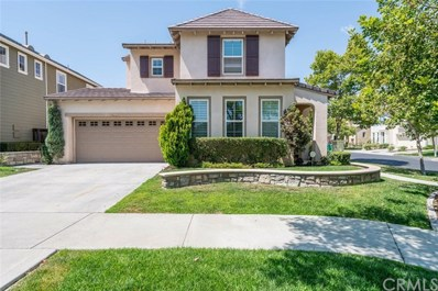 21 University Avenue, Ladera Ranch, CA 92694 - MLS#: OC18163508