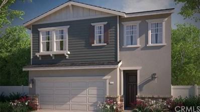 1637 Topeka Place, Upland, CA 91784 - MLS#: OC18163526