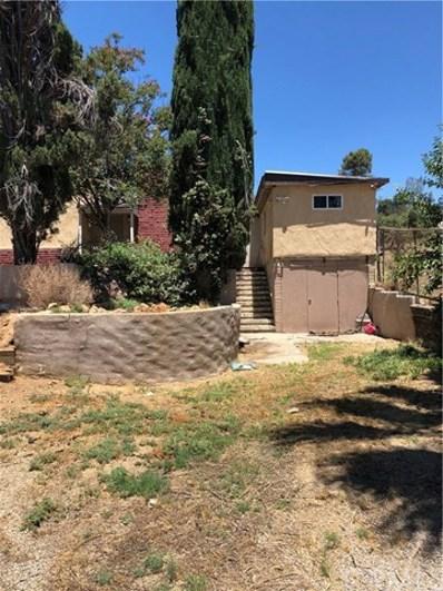 31484 Yucaipa Boulevard, Yucaipa, CA 92399 - MLS#: OC18163731