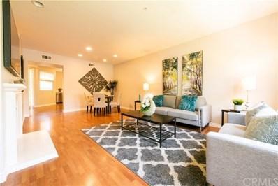 65 Passage, Irvine, CA 92603 - MLS#: OC18163743