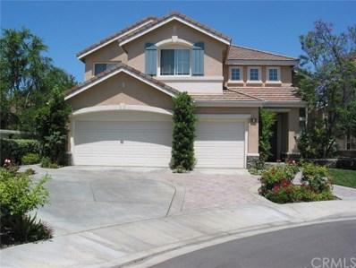 1 Avignon, Irvine, CA 92606 - MLS#: OC18163813