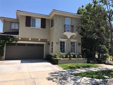 21 Highfield, Irvine, CA 92618 - MLS#: OC18163821