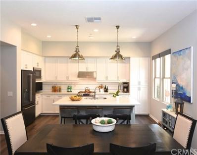 37 Promesa Avenue, Rancho Mission Viejo, CA 92694 - MLS#: OC18163996