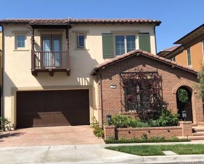 126 Long Fence, Irvine, CA 92602 - #: OC18164098