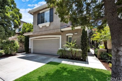 6 Wyoming, Irvine, CA 92606 - MLS#: OC18164194