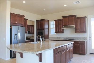 12421 Alamo Drive, Rancho Cucamonga, CA 91739 - MLS#: OC18164446