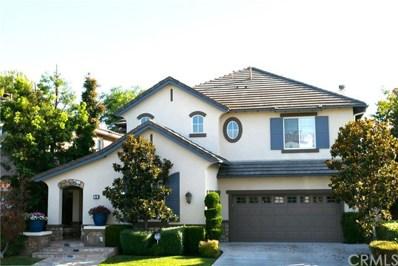 36 Vacaville, Irvine, CA 92602 - MLS#: OC18164730