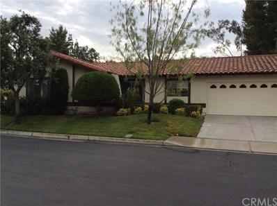 23532 Via Ventura, Mission Viejo, CA 92692 - MLS#: OC18164751