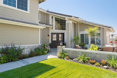 28882 Mountain View Lane, Lake Forest, CA 92679 - MLS#: OC18164944