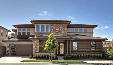 76 Cartwheel, Irvine, CA 92618 - MLS#: OC18165033