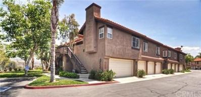 5 Lobelia, Rancho Santa Margarita, CA 92688 - MLS#: OC18165162