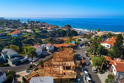 515 Elena Lane, San Clemente, CA 92672 - MLS#: OC18165381