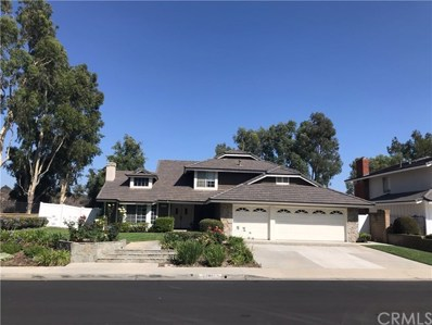 21382 Countryside Drive, Lake Forest, CA 92630 - MLS#: OC18165464