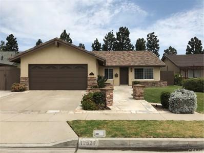 10629 El Este Avenue, Fountain Valley, CA 92708 - MLS#: OC18165616