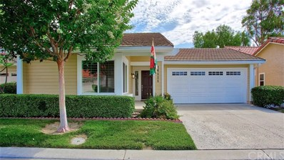28525 Pacheco, Mission Viejo, CA 92692 - MLS#: OC18165964