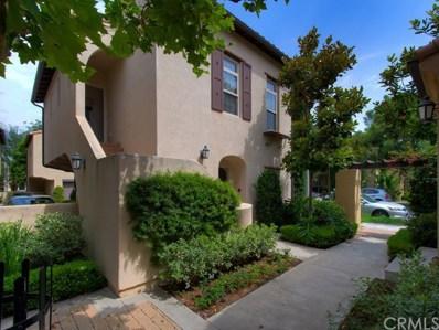 2 Costa Brava, Irvine, CA 92620 - MLS#: OC18166014
