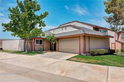 6621 Vista Loma, Yorba Linda, CA 92886 - MLS#: OC18166020
