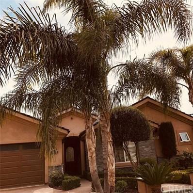 8902 Albatross Drive, Huntington Beach, CA 92646 - MLS#: OC18166065