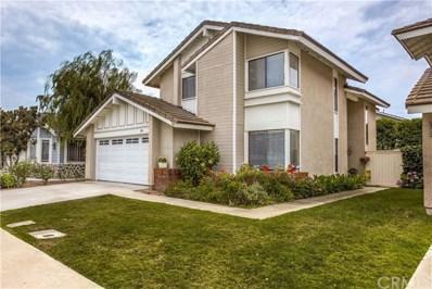 38 Sandpiper, Irvine, CA 92604 - MLS#: OC18166230
