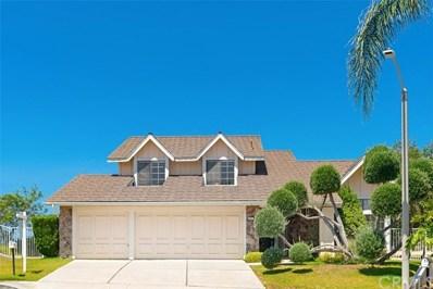 621 Calle Embocadura, San Clemente, CA 92673 - MLS#: OC18166231
