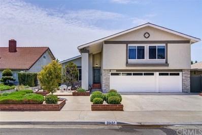 20451 Whitetree Circle, Huntington Beach, CA 92646 - MLS#: OC18166256