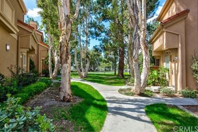 80 Cartier Aisle, Irvine, CA 92620 - MLS#: OC18166324