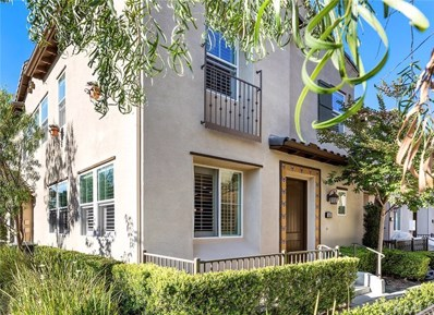 142 Playa Circle, Aliso Viejo, CA 92656 - MLS#: OC18166362