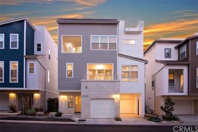 2105 Two Harbors Circle, Costa Mesa, CA 92627 - MLS#: OC18166405