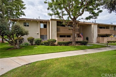 8788 Coral Springs Court UNIT 205F, Huntington Beach, CA 92646 - MLS#: OC18166442