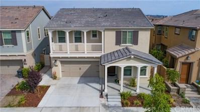 265 Barnes Road, Tustin, CA 92782 - MLS#: OC18166623