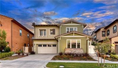 28 Cadencia Street, Rancho Mission Viejo, CA 92694 - MLS#: OC18166793